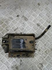 Запчасть абсорбер (фильтр угольный) Hyundai Accent 2001-2012