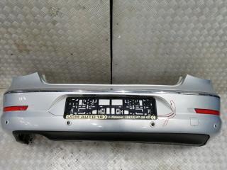 Запчасть бампер задний Volkswagen Passat CC 2008-2012