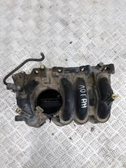 Запчасть коллектор впускной Renault Logan 2005-2009