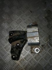 Запчасть подушка двигателя правая Renault Logan 2005-2009