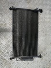 Запчасть радиатор кондиционера Honda Civic 5D 2005-2009