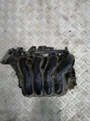 Запчасть коллектор впускной Honda Civic 5D 2005-2009