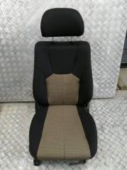 Запчасть сиденье переднее правое UAZ Patriot 2012