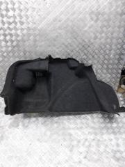 Запчасть обшивка багажника задняя левая Volkswagen Polo 2010-2015