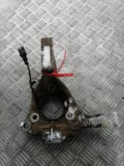 Запчасть кулак поворотный передний правый Opel Vectra 2002-2008