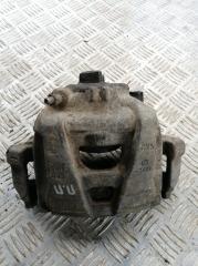 Запчасть суппорт передний правый Volkswagen Tiguan 2008-2016