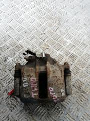 Запчасть суппорт передний правый Chery Tiggo 2007