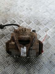 Запчасть суппорт передний правый Renault Duster 2012