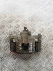 Запчасть суппорт передний левый Daewoo Matiz 1998-2015