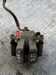 Запчасть суппорт задний правый Toyota RAV4 2006-2013