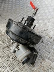 Запчасть вакуумный усилитель Infiniti FX35 2003-2008