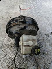 Запчасть вакуумный усилитель Volvo S60 2000-2009