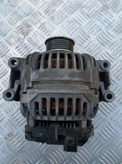 Запчасть генератор Audi Q5 2008-2017