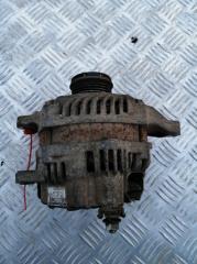 Запчасть генератор Mitsubishi Lancer 2007-2011