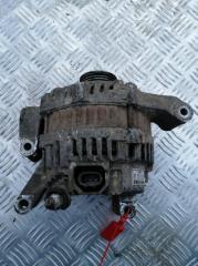 Запчасть генератор Mazda 3 2002-2009