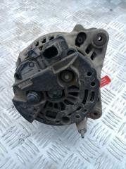 Запчасть генератор Audi TT 1998-2006