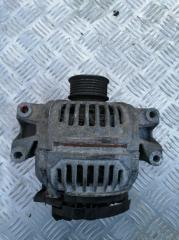 Запчасть генератор Audi A4 1994-2001