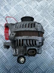 Запчасть генератор Mazda 3 2012