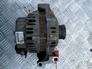 Запчасть генератор Ford Fiesta 2002-2012