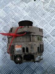 Запчасть генератор Nissan Teana 2003-2008