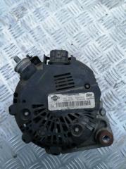 Запчасть генератор Nissan Teana 2008-2013