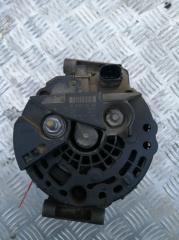 Запчасть генератор Volkswagen Passat CC 2008-2012