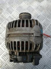 Запчасть генератор Volkswagen Tiguan 2008-2016