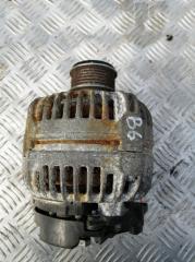Запчасть генератор Volkswagen Passat B6 2005-2010