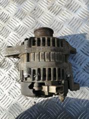 Запчасть генератор Chevrolet Lanos 2005-2009