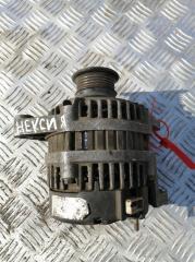 Запчасть генератор Daewoo Nexia 2012