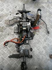 Запчасть рулевая колонка Infiniti FX35 2003-2008