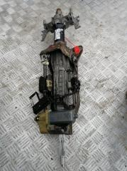 Запчасть рулевая колонка BMW X5 2007-2013