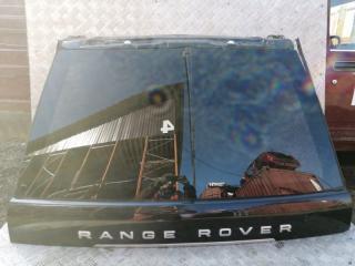 Запчасть крышка багажника Land Rover Range Rover 2002-2012