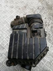 Запчасть корпус воздушного фильтра Honda Civic 5D 2005-2009