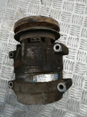 Запчасть компрессор кондиционера Daewoo Nexia 2008-2016