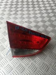 Запчасть фонарь внутренний задний левый Hyundai ix35 2010-2015