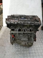 Запчасть двигатель Toyota Camry 2011-2014