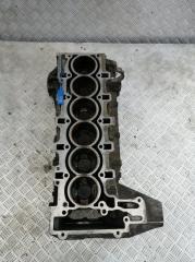 Запчасть блок двигателя BMW X6 2008-2014