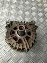 Запчасть генератор Volkswagen Amarok 2010-2016