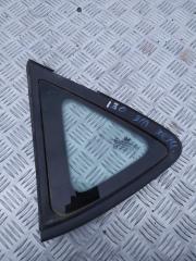 Запчасть стекло кузовное заднее левое Hyundai I30 2007-2012