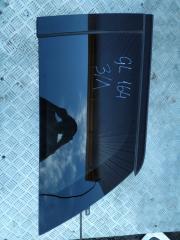 Запчасть стекло кузовное заднее левое Mercedes-Benz GL-Class 2007