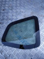 Запчасть стекло кузовное заднее правое Renault Duster 2012-2015