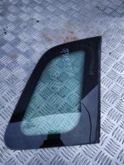 Запчасть стекло кузовное заднее правое Ford Fiesta 2001-2008