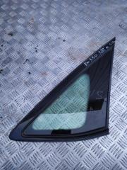 Запчасть стекло кузовное заднее правое Lexus RX350 2007