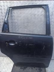 Запчасть дверь задняя правая Ford C-MAX 2003-2010
