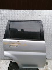 Запчасть дверь задняя правая Honda HR-V 2001-2003