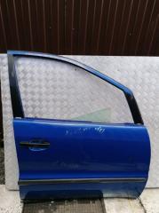 Запчасть дверь передняя правая Mercedes-Benz A160 1997-2004