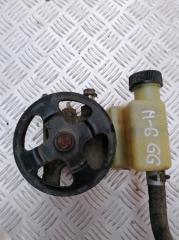 Запчасть насос гидроусилителя Mazda 6 2005-2008