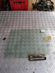Запчасть стекло заднее левое Kia Rio 2002-2005