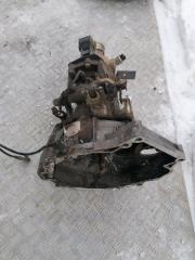 Мкпп, механическая коробка передач Baw Tonik 33463 G4AC 2010 (б/у)